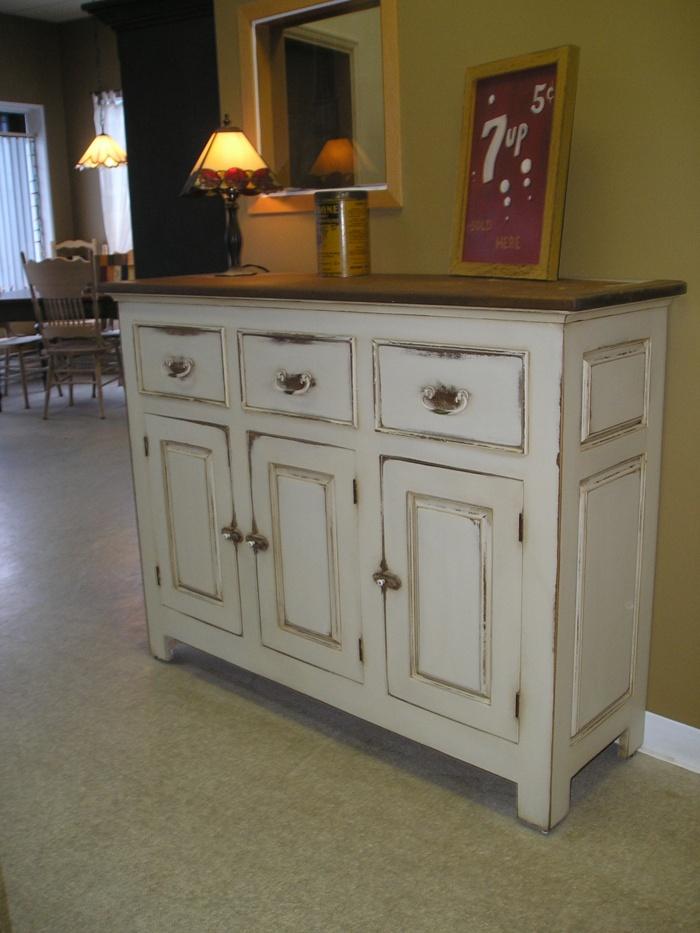 meuble tv vintage a vendre solutions pour la d coration int rieure de votre maison. Black Bedroom Furniture Sets. Home Design Ideas